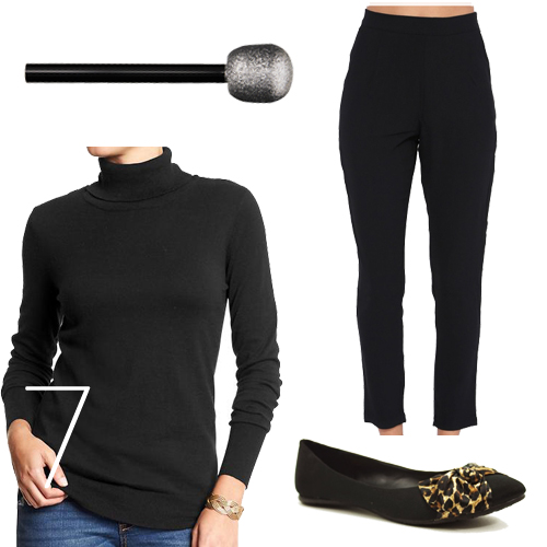 taylor_swift_black_outfit_shake_it_off_costume_6