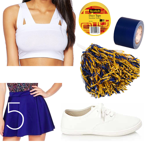 taylor_swift_cheerleader_shake_it_off_costume_5