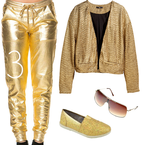 taylor_swift_gold_outfit_shake_it_off_costume_3