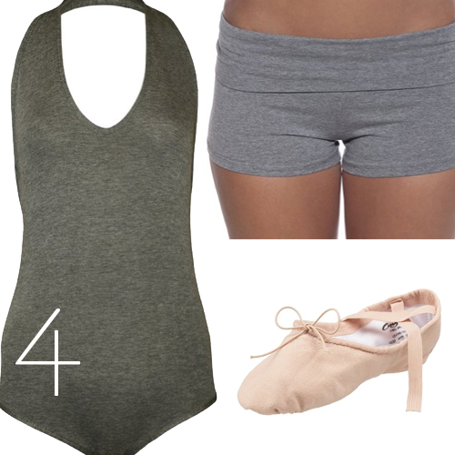 taylor_swift_grey_outfit_shake_it_off_costume_4