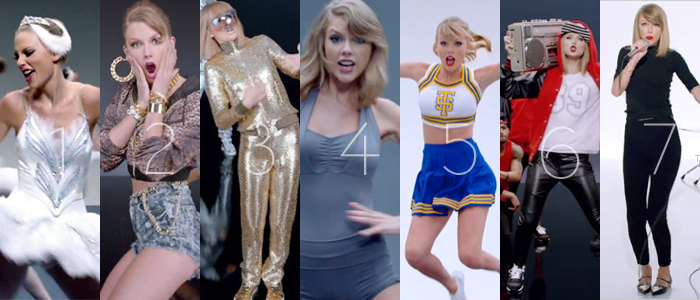 taylor_swift_shake_it_off_costumes