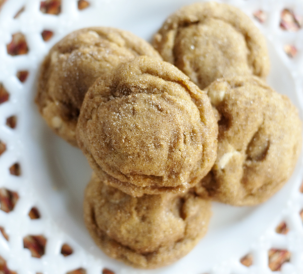 white_chocolate_pumpkin_snickerdoodles_2