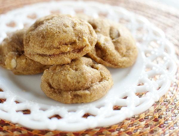 white_chocolate_pumpkin_snickerdoodles_3