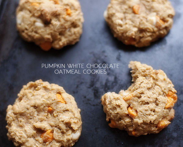 PUMPKIN_white_chocolate_oatmeal_cookies_1