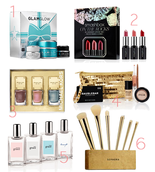 beauty_gift_guide_holiday_2014