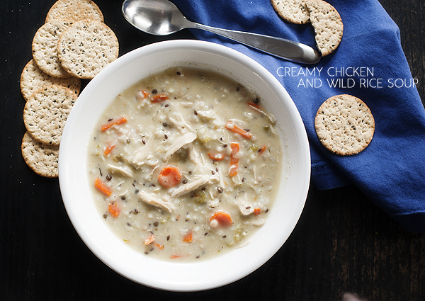 creamy_chicken_wild_rice_soup_1