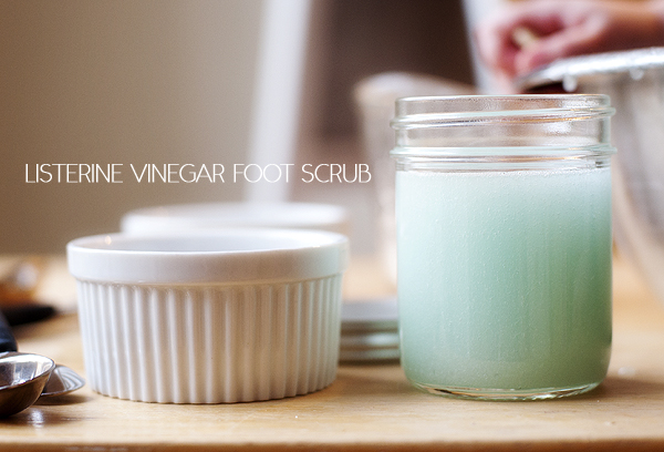 listerine_vinegar_foot_scrub_1
