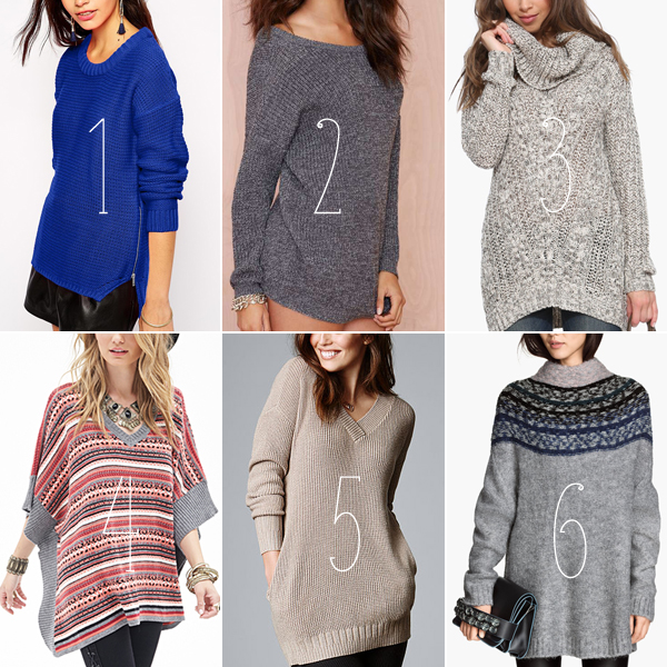 oversized_sweaters_2014