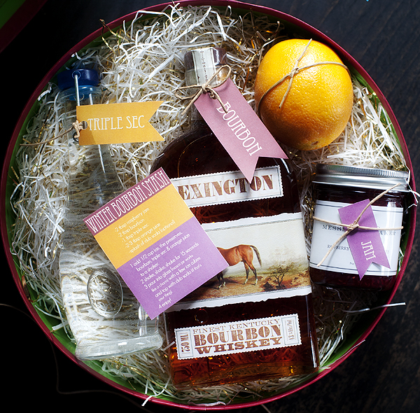 winter_bourbon_smash_cocktail_gift_kit_3
