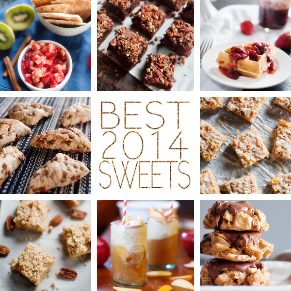 BEST_OF_SWEETS_2014