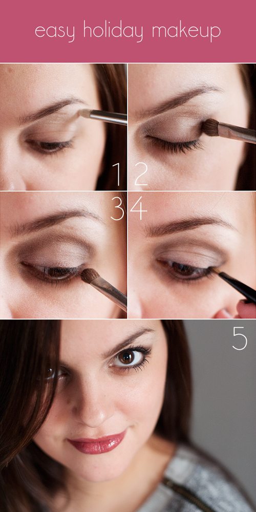 easy_holiday_makeup_1
