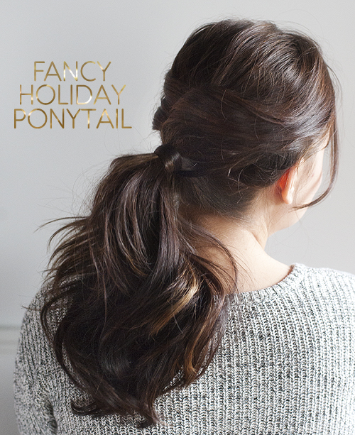 fancy_holiday_ponytail_1