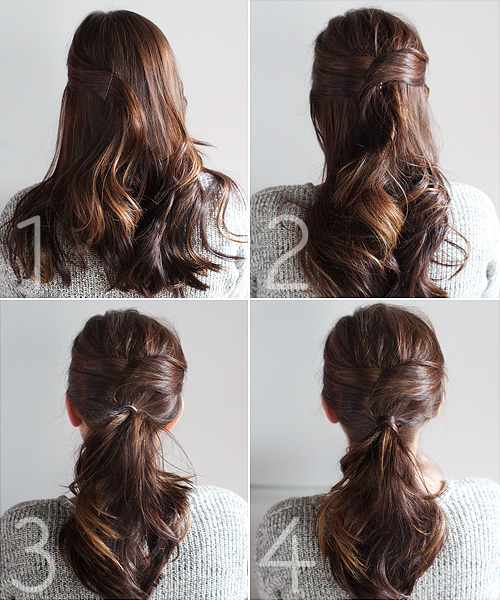 fancy_holiday_ponytail_2