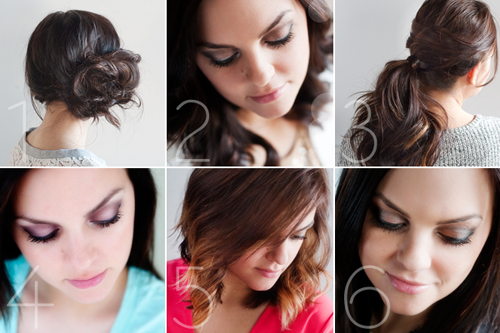 hair_makeup_roundup_2014