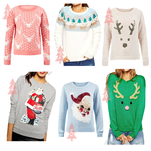 holiday_jumpers_2014