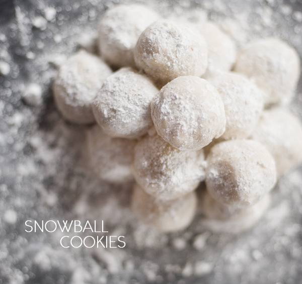 snowball_cookies_1