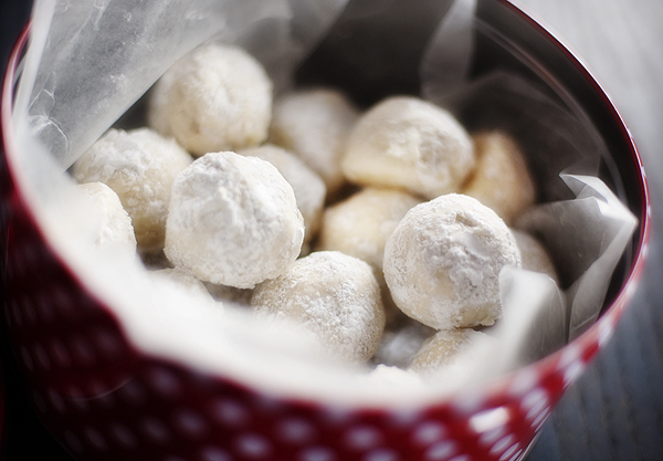 snowball_cookies_3