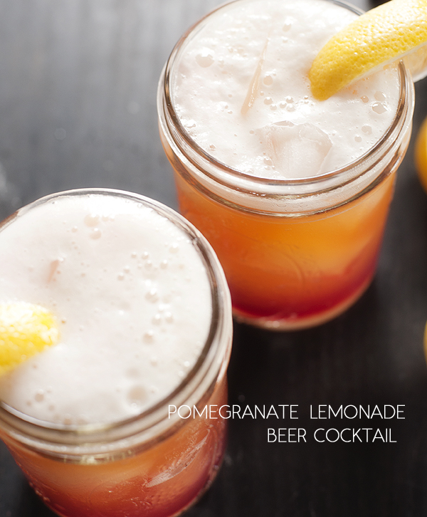 pomegranate_lemonade_beer_cocktail_1
