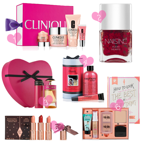 valentine_beauty_gifts_2015