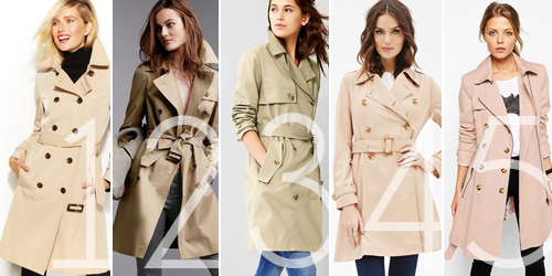trench_coat_srping_2015