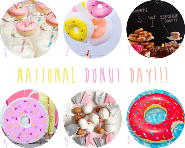 NATIONAL_DONUT_DAY_2015