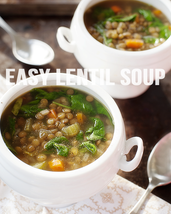 Easy Lentil Soup Pretty Plain Janes Watermelon Wallpaper Rainbow Find Free HD for Desktop [freshlhys.tk]