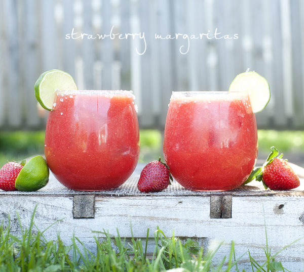 strawberry_margaritas_1