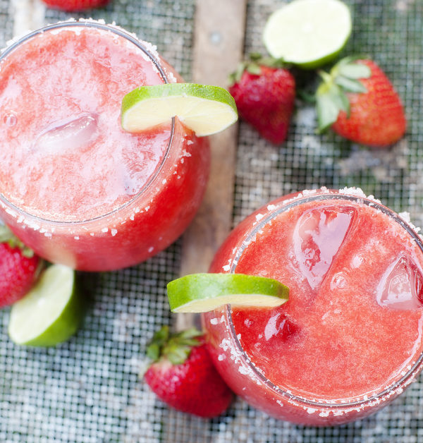 strawberry_margaritas_3
