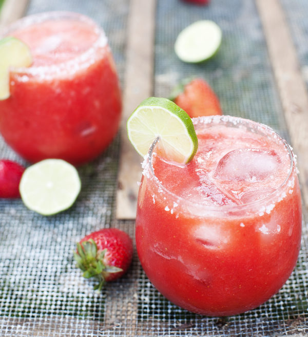strawberry_margaritas_4