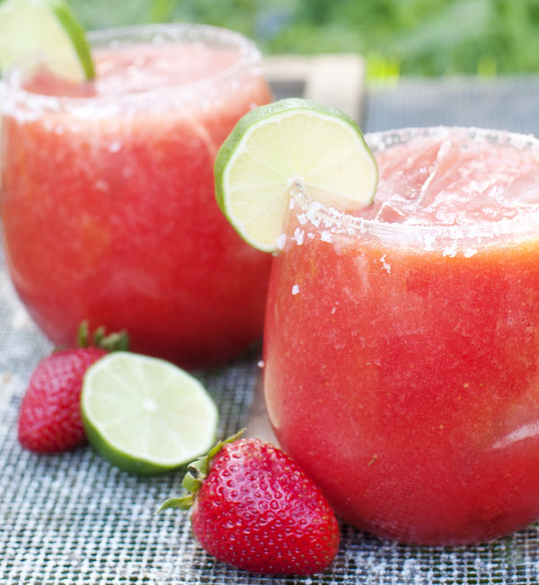 strawberry_margaritas_5