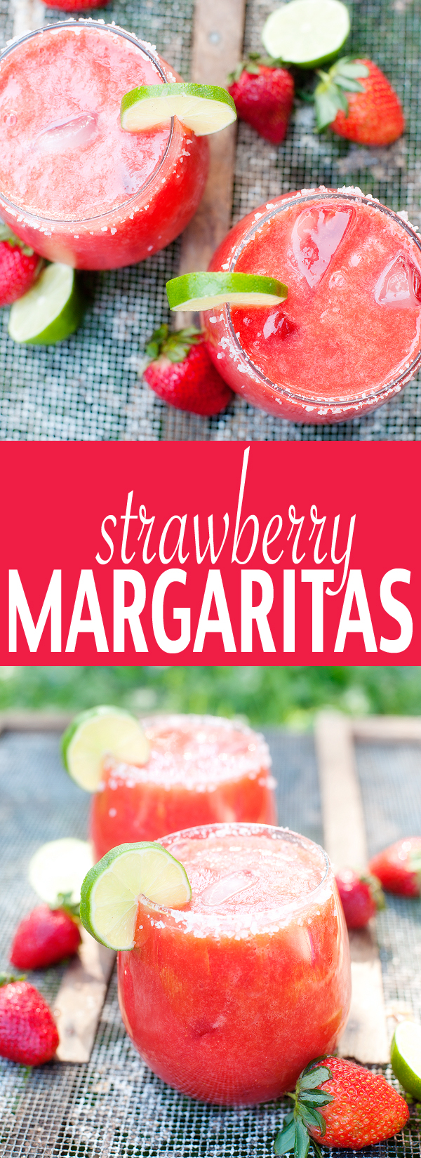 strawberry_margaritas_pin
