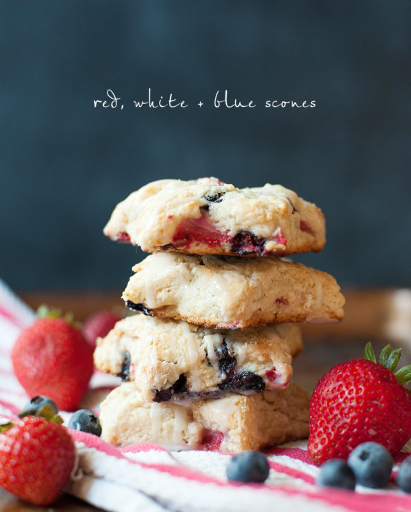 blueberry_strawberry_scones_1