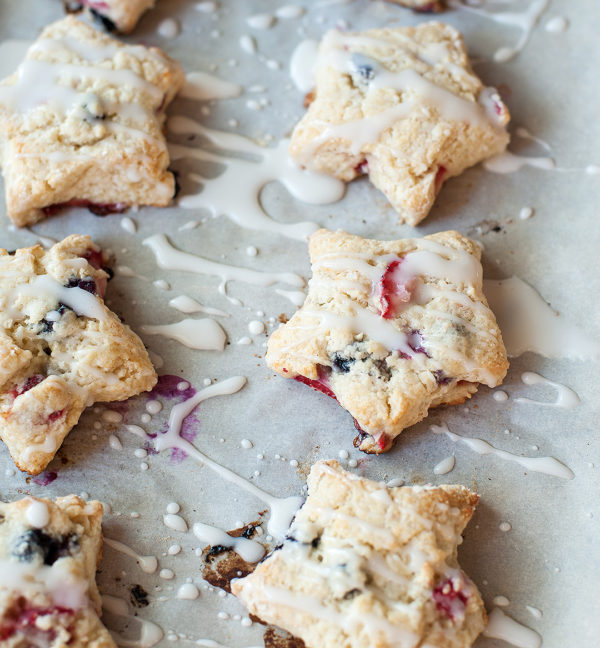 blueberry_strawberry_scones_4