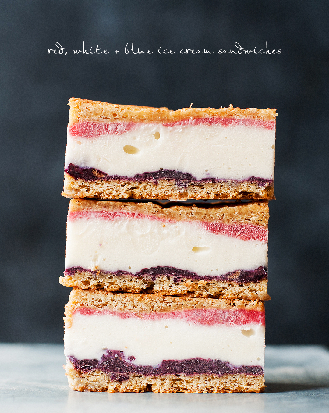 strawberry_blueberry_ice_cream_sandwiches_for_the_4th_1