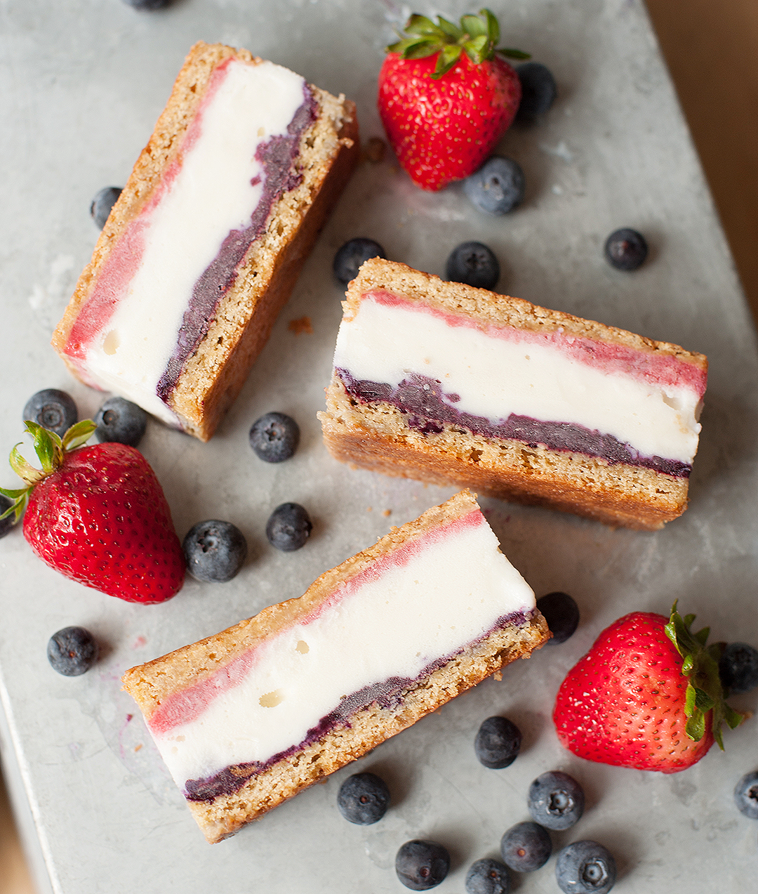 strawberry_blueberry_ice_cream_sandwiches_for_the_4th_4