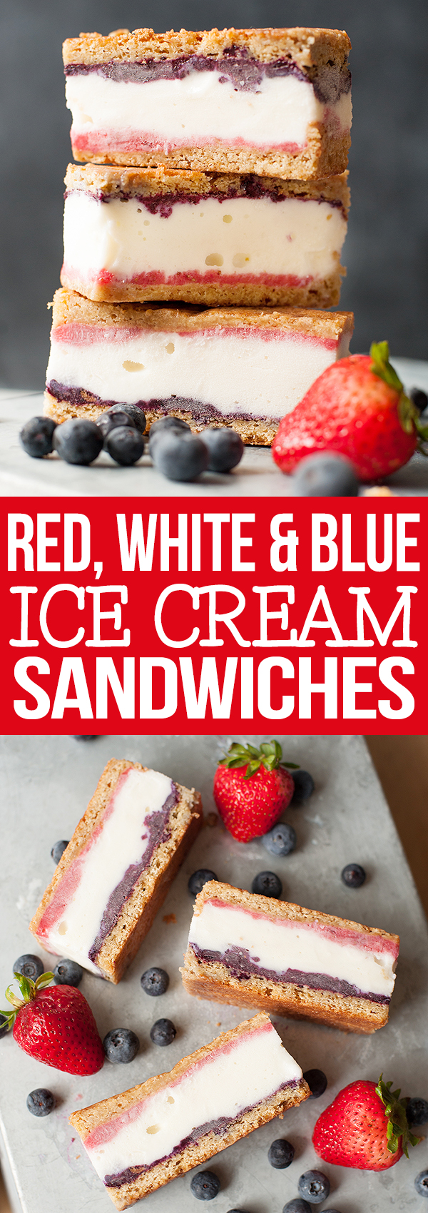 strawberry_blueberry_ice_cream_sandwiches_for_the_4th_pin
