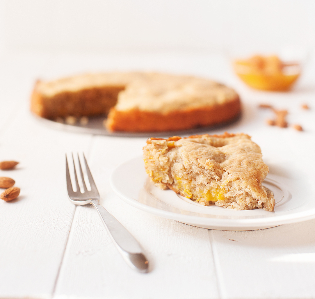 easy_almond_peach_cake_3